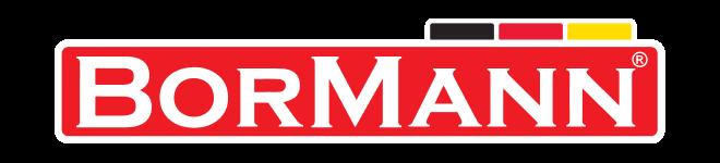 Bormann