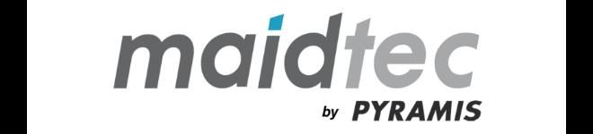 maidtec logo