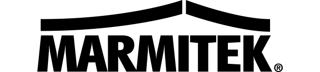 marmitek logo