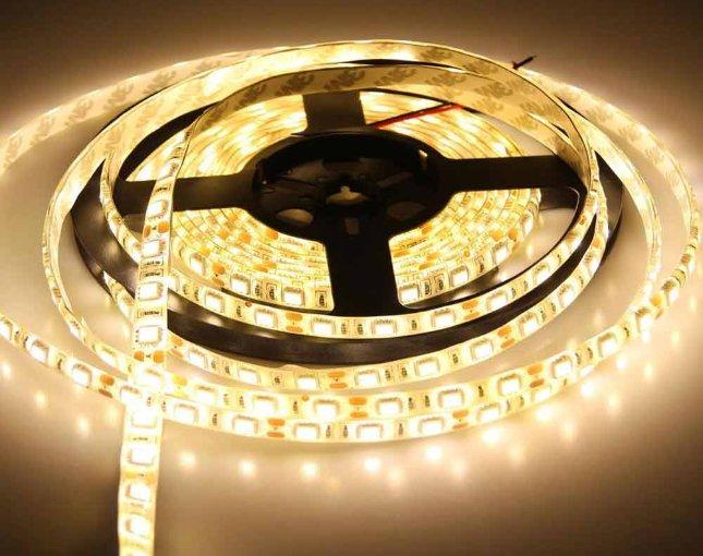 Ταινίες LED