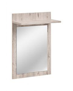 Καθρέπτης Hiero