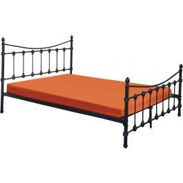 Κρεβάτι Giola