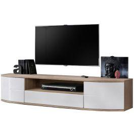 Έπιπλο τηλεόρασης Onar II