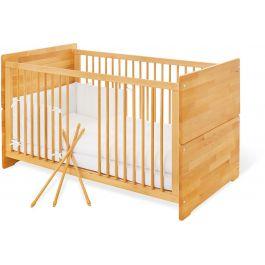 Βρεφικό κρεβάτι Natura