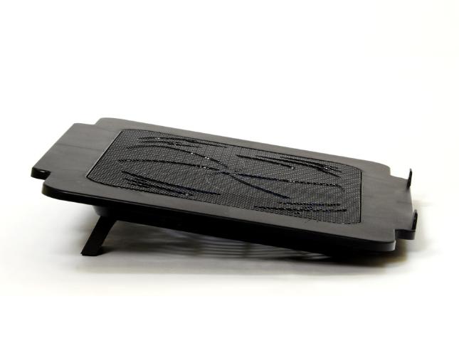 Βάσεις & Docking Stations Laptop