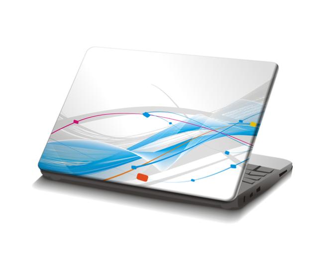 Laptop Skins